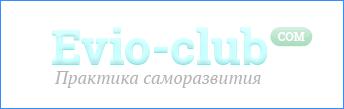Evio-Club.com