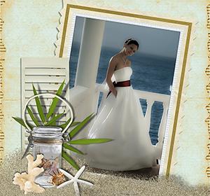 свадебное путешествие в удивительные места