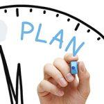 Почему не достигаются цели: анализ