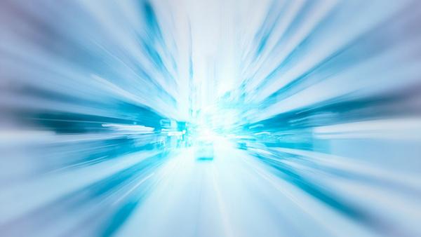 Ускорение - повышаем личную эффективность
