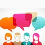 Развитие логичности разговора — правильная речь
