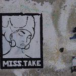 Отношения между мужчиной и женщиной — ошибки женщин и как их избежать