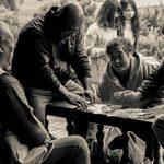 Творческий тренинг – развитие творческих способностей в группе
