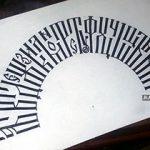 Старинные славянские молитвы и сильные славянские заговоры — как они работают и в чем помогают