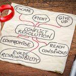 Как сделать карту желаний – советы психолога