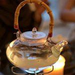 Китайские чайные церемонии – искусство равновесия и путь к счастью
