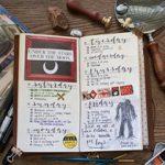 Bullet Journal: почему его нужно начать вести прямо сейчас