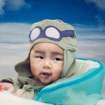 Икудзи: воспитательная методика в Японии