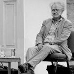 Интервью с Артуром Шопенгауэром – разговор о счастье
