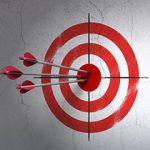 Мотивация на успех в бизнесе – полезные привычки для высокого взлёта
