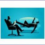 Начинающий психолог: с чего начать карьеру