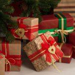 27% россиян не хотят получать на Новый Год подарки