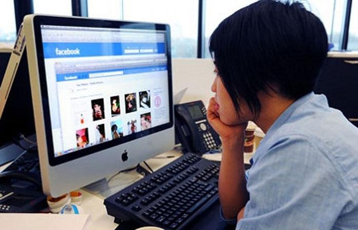 Психологи рассказали, как правильно пользоваться соцсетями