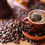 Две-три чашечки кофе в день существенно продлевают жизнь