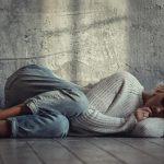 Основой депрессии являются разочарование и отрицательные воспоминания