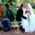 Депутаты отказались приравнивать гражданский брак к официальному