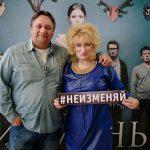 Жители России перестали оправдывать аборты, измены и однополые отношения