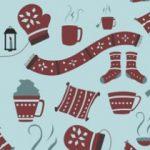 Датское счастье хюгге – девять основных принципов