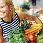 Минздрав обозначил основные позиции здорового образа жизни