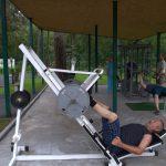 В России хотят поощрять граждан, заботящихся о своем здоровье