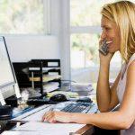 Как сделать работу в офисе более безопасной