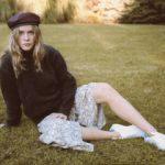 Стиль хюгге в одежде – особенности и фишки