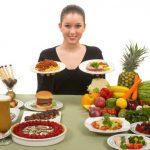 Дефицит правильного питания приводит к проблемам с психикой