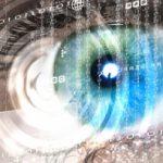 Компьютер научили определять характер человека по глазам