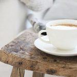 Стиль хюгге: как сварить кофе в турке по-скандинавски