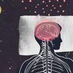 Ранний отход ко сну снижает тяжесть психических расстройств