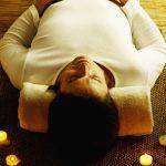 Релаксация помогает снижать давление