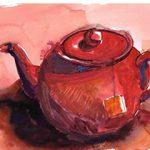 Выбираем и завариваем чай правильно — в стиле хюгге