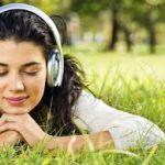 Музыкальные предпочтения позволяют определить характер человека