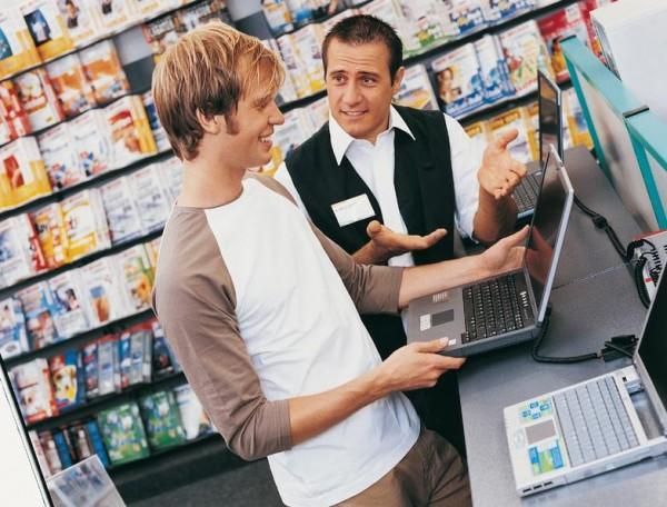 Доброжелательность с клиентами приравнивается к вредным условиям работы