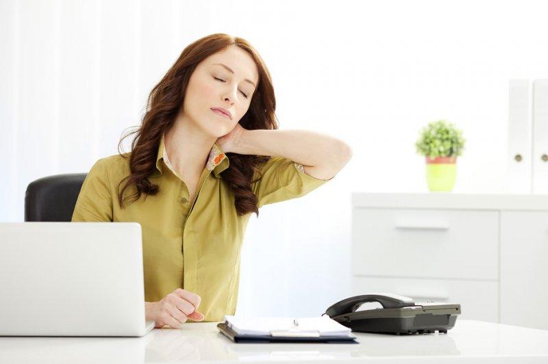 Ведете сидячий образ жизни? Ждите ухудшение памяти