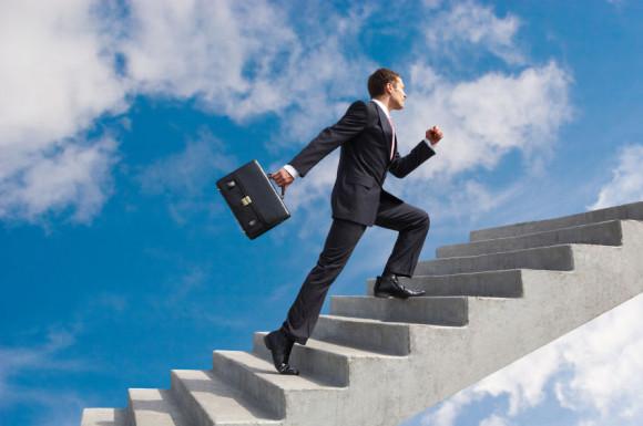 Психологи: черты характера, позволяющие достигнуть успешной карьеры