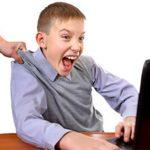 ВОЗ внесла игровую зависимость в официальный перечень психических заболеваний