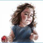 О воспитании детей в помощь родителям