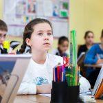 В 2018 году у российских школьников появятся новые «психологические» предметы