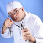 ТОП-4 фраз терапевта, от которых у пациента начинается паника