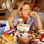 А вы знаете свои неправильные привычки пищевого поведения?