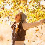 3 неожиданных способа избавиться от осенней хандры