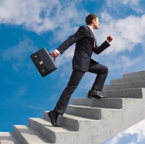 Ученые назвали 6 черт характера, необходимых для успешного построения  карьеры