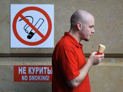 Узнай, как психологи советуют облегчить отказ от курения