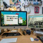 4 секрета, которые помогут вам эффективно работать дома