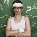 Как использовать самовнушение себе на благо