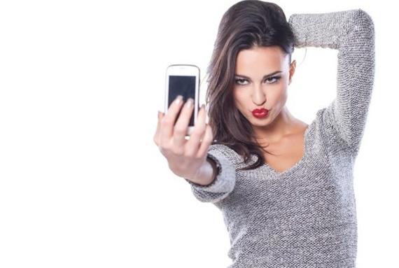 Почему люди отказываются от соцсетей?