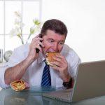 Как психология помогает сбросить 5 кило за месяц