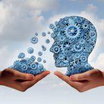 8 привычек, которые отрицательно влияют на память и скорость принятия решений