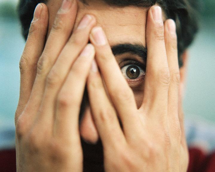 Психологи выяснили, чего больше всего боятся россияне